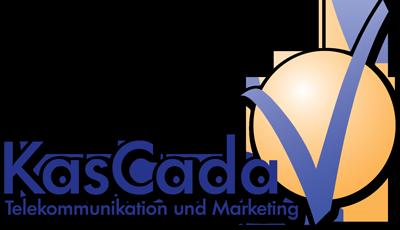 KasCada GmbH